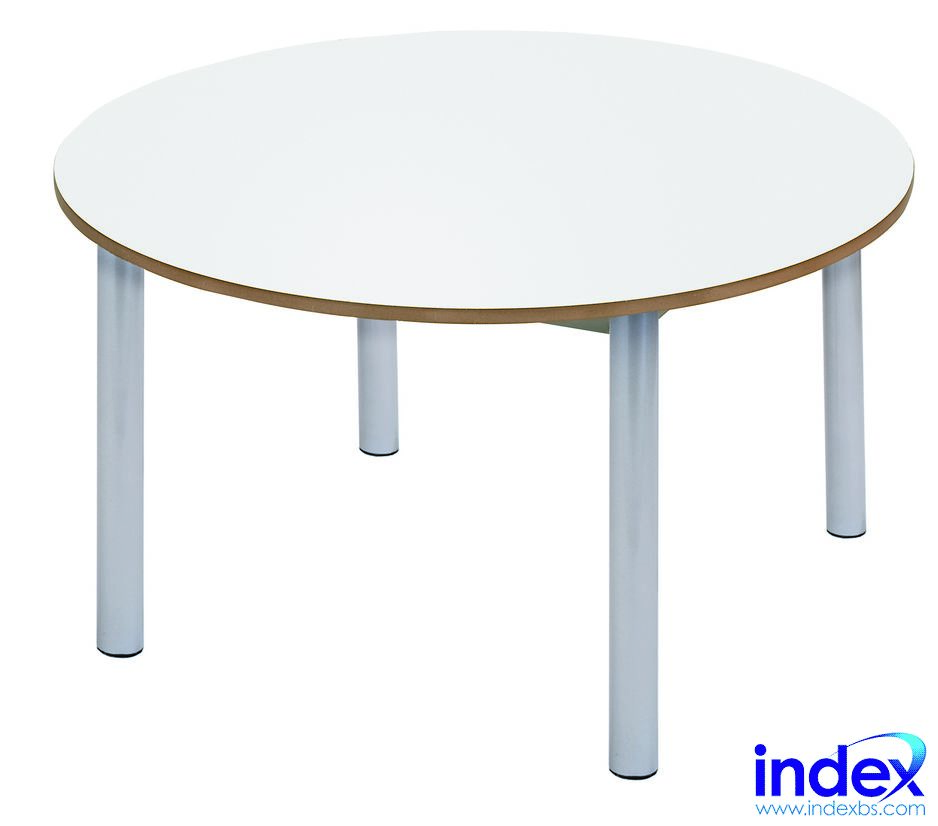 Proform Aero Table Range