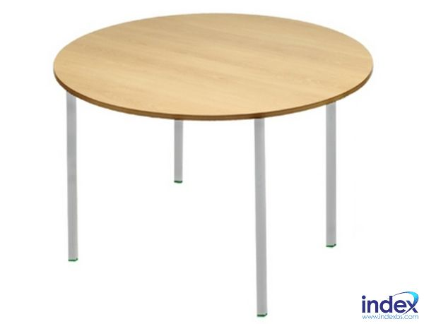 Proform Crushbend Table Range