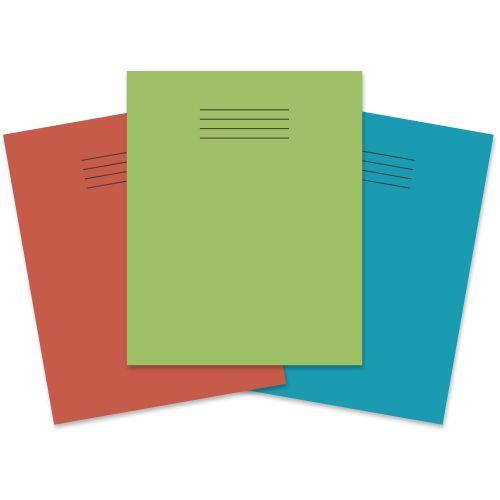 Rhino Exercise Books & Paper