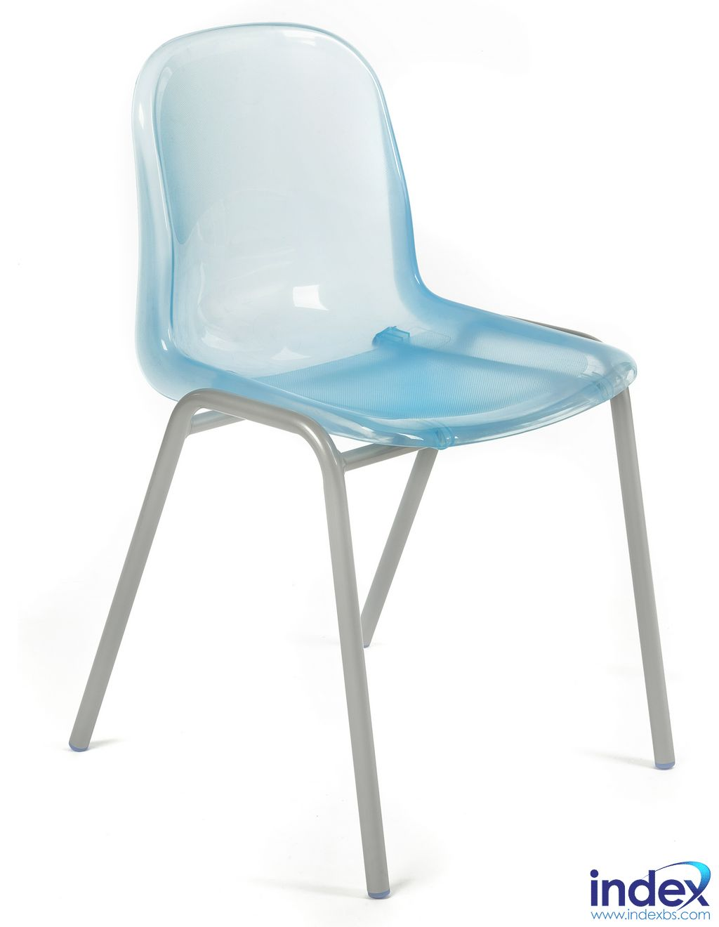 Proform Gel Chair Range
