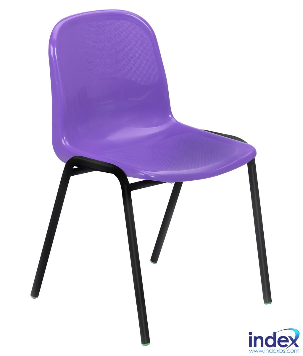 Proform Harmony Chair Range
