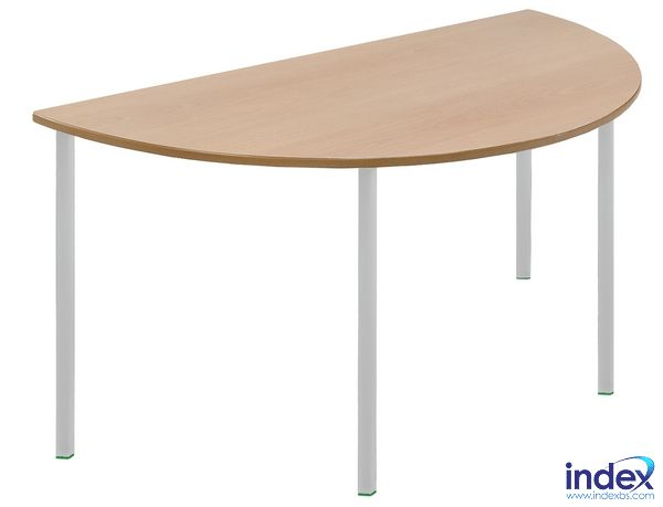 Proform Springfield Table Range