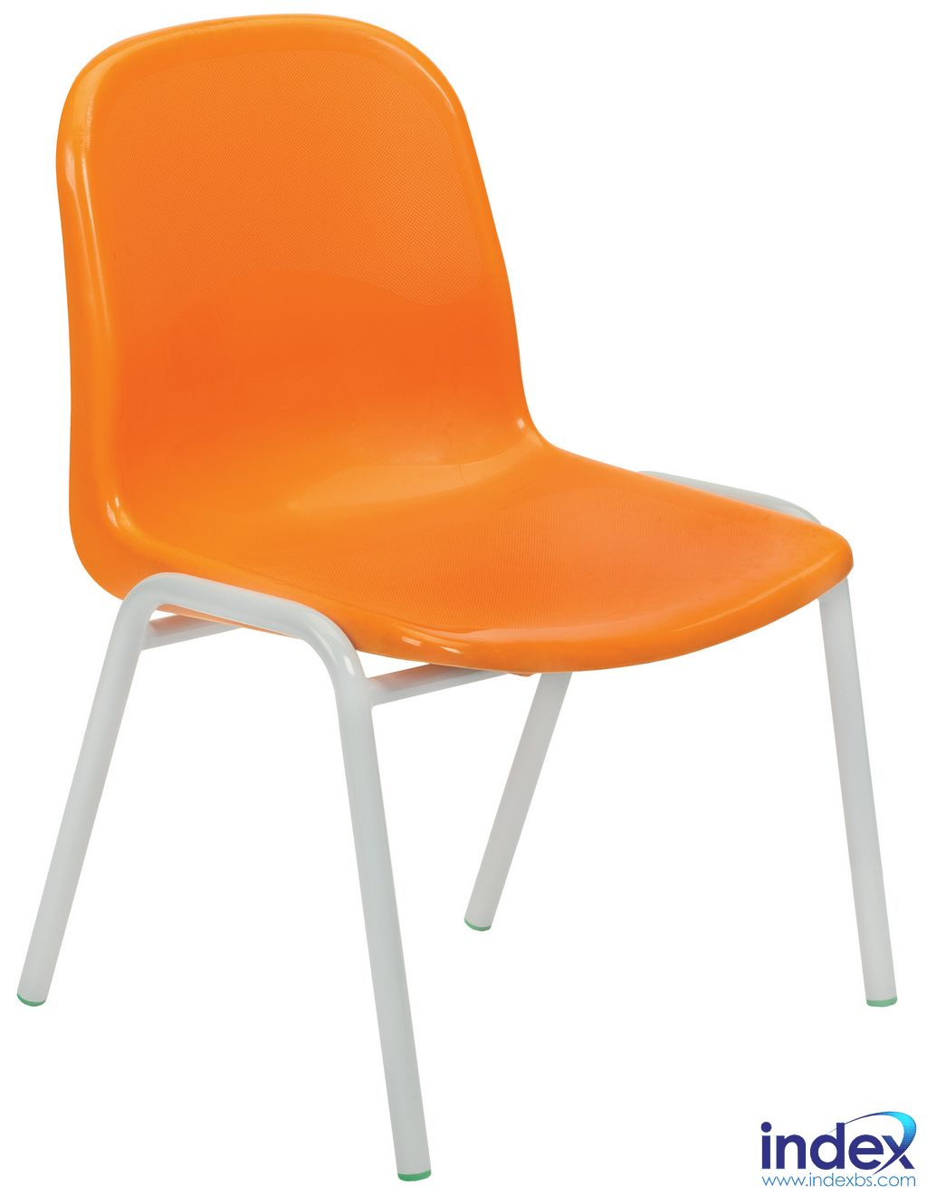Proform Tomeg Chair Range