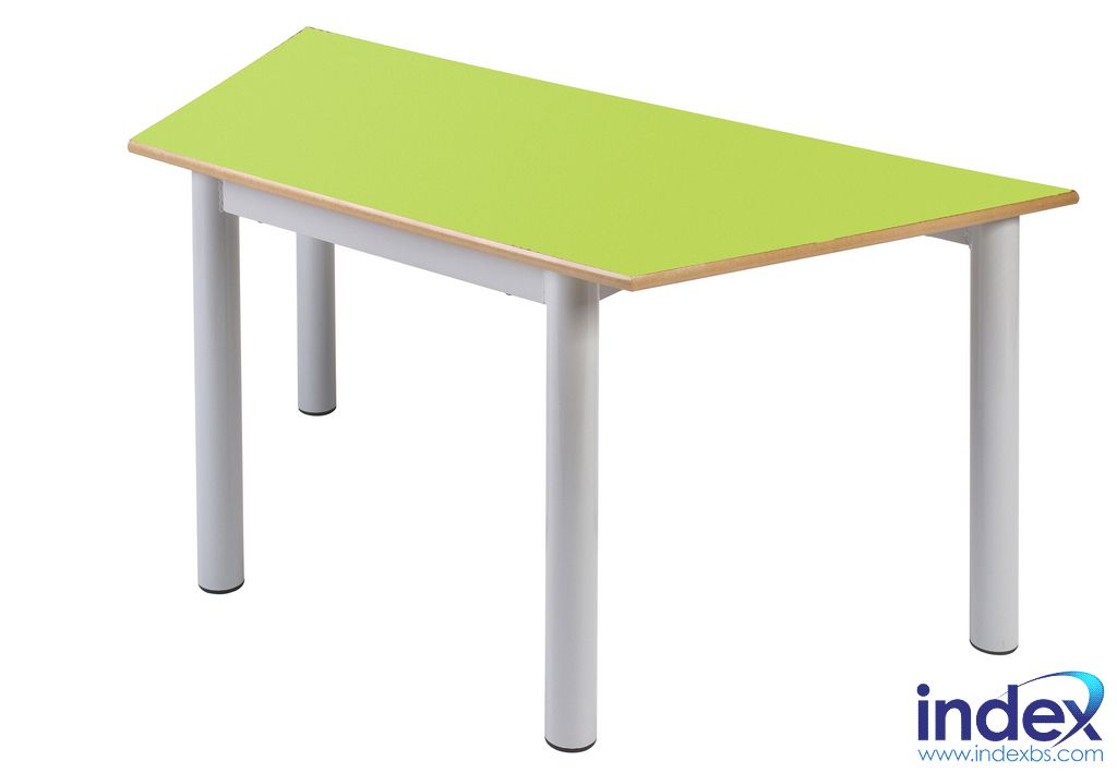 Proform Tomeg Table Range