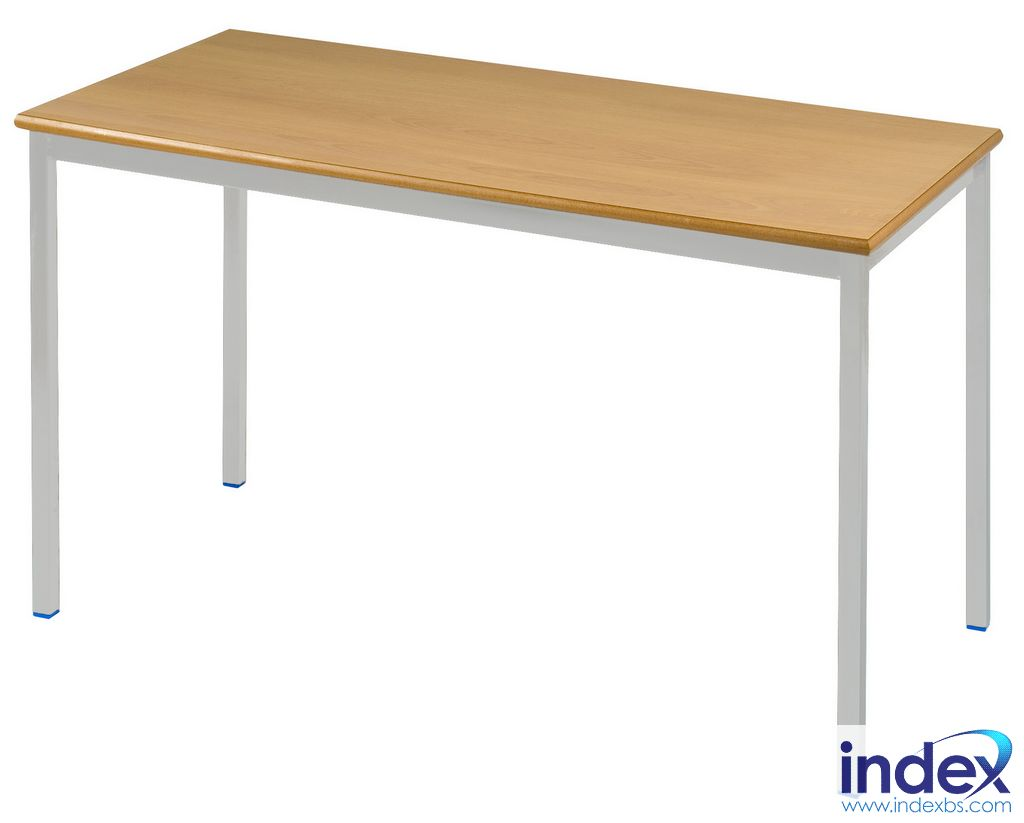 Proform Winchester Table Range
